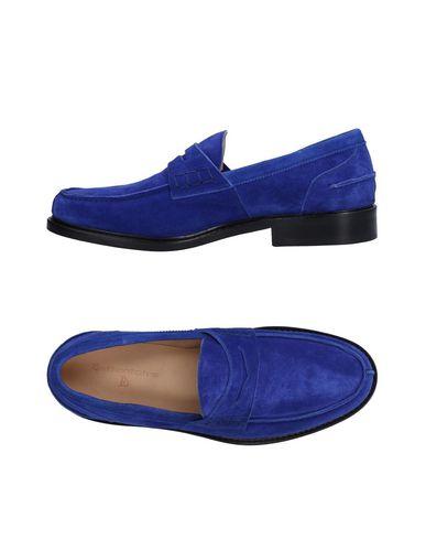 Zapatos con descuento Mocasín Settantatre Lr Hombre - Mocasines Settantatre Lr - 11512547HQ Azul marino