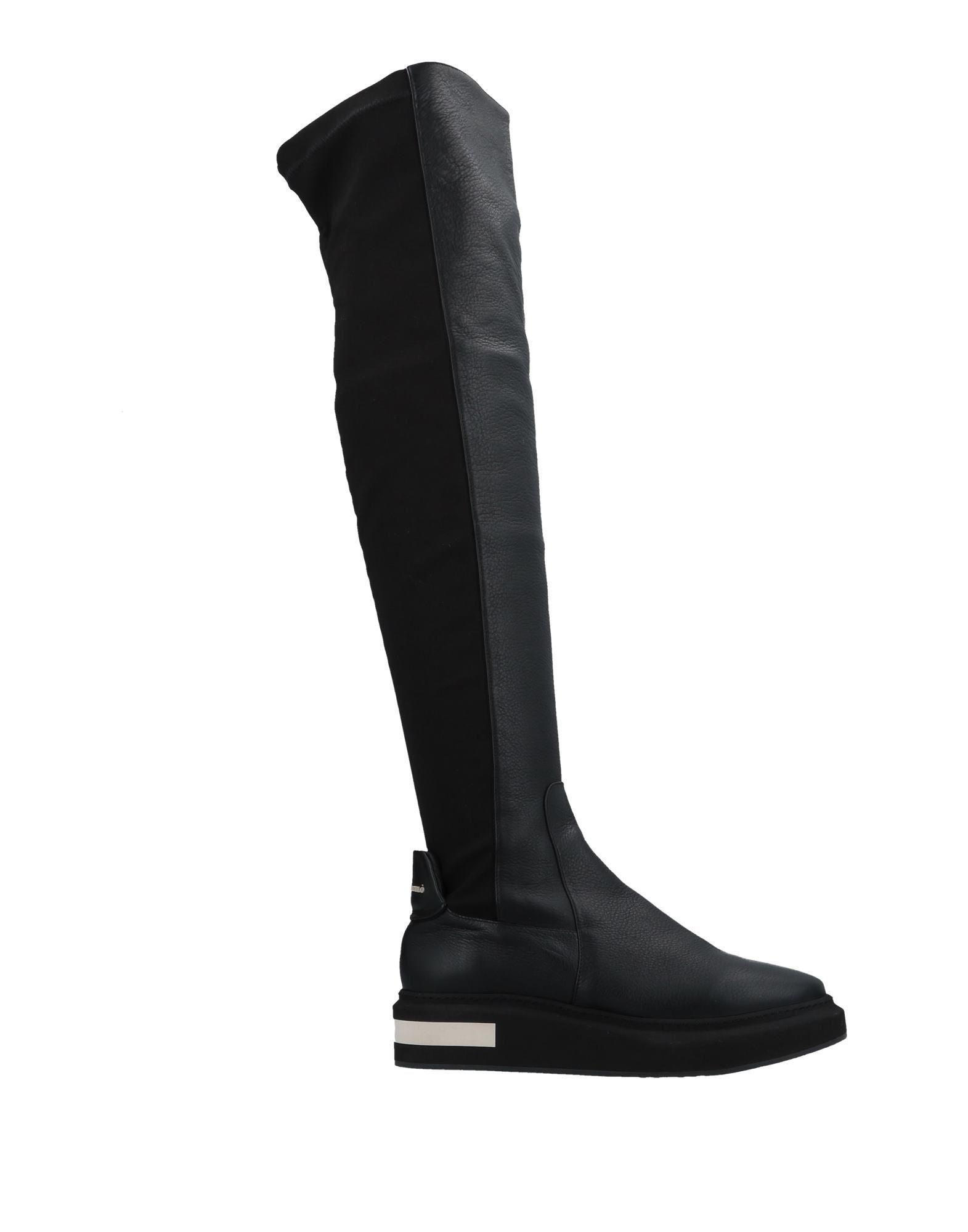Manuel Barceló Stiefel Damen  11512548WRGut aussehende strapazierfähige Schuhe