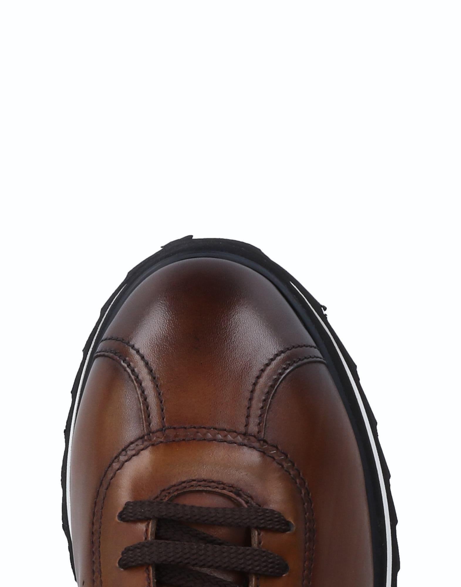 Doucal's Sneakers Gute Herren  11512552AX Gute Sneakers Qualität beliebte Schuhe cd416f