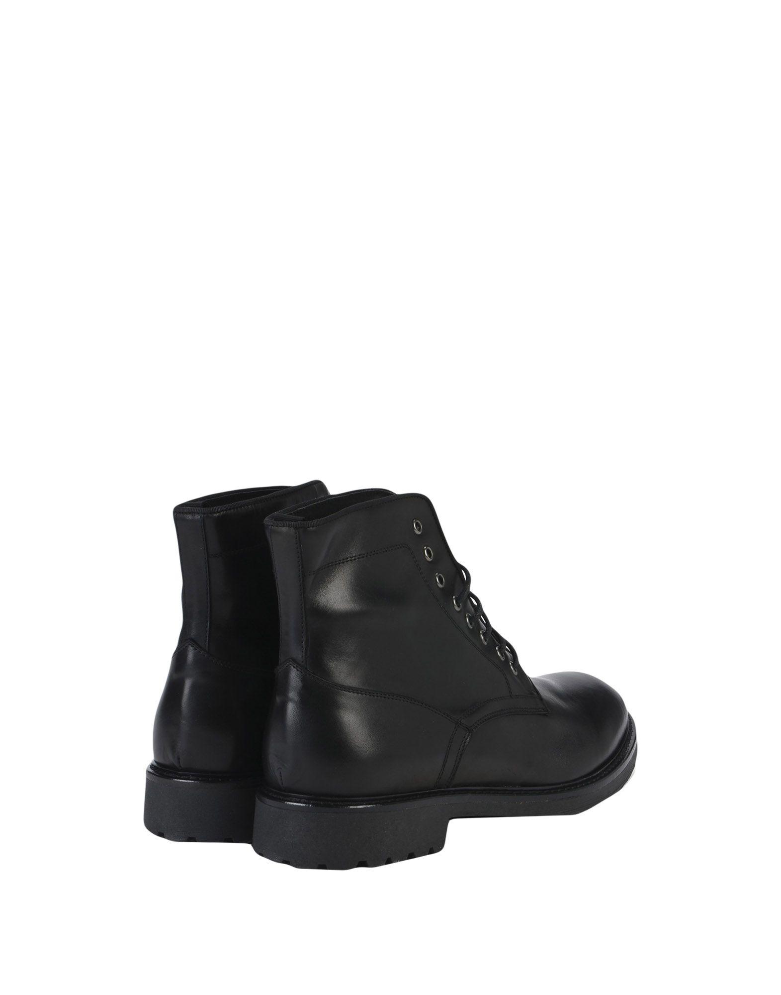 Doubles 4 You® Boots - Men Men Men Doubles 4 You® Boots online on  Australia - 11512564WD 08dadb