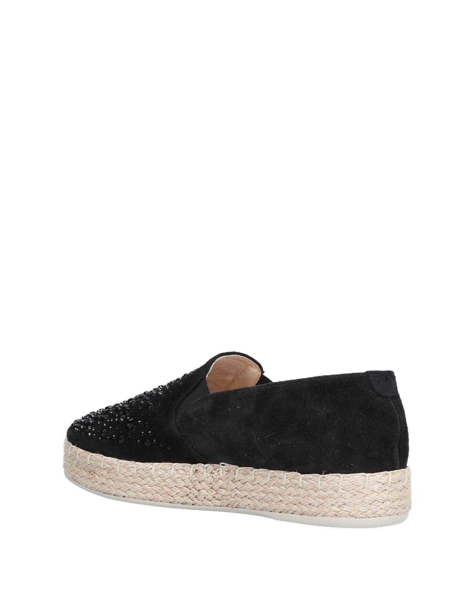 Chiara Pasquini Espadrilles Damen  11512570OW Gute Gute 11512570OW Qualität beliebte Schuhe d41ce0