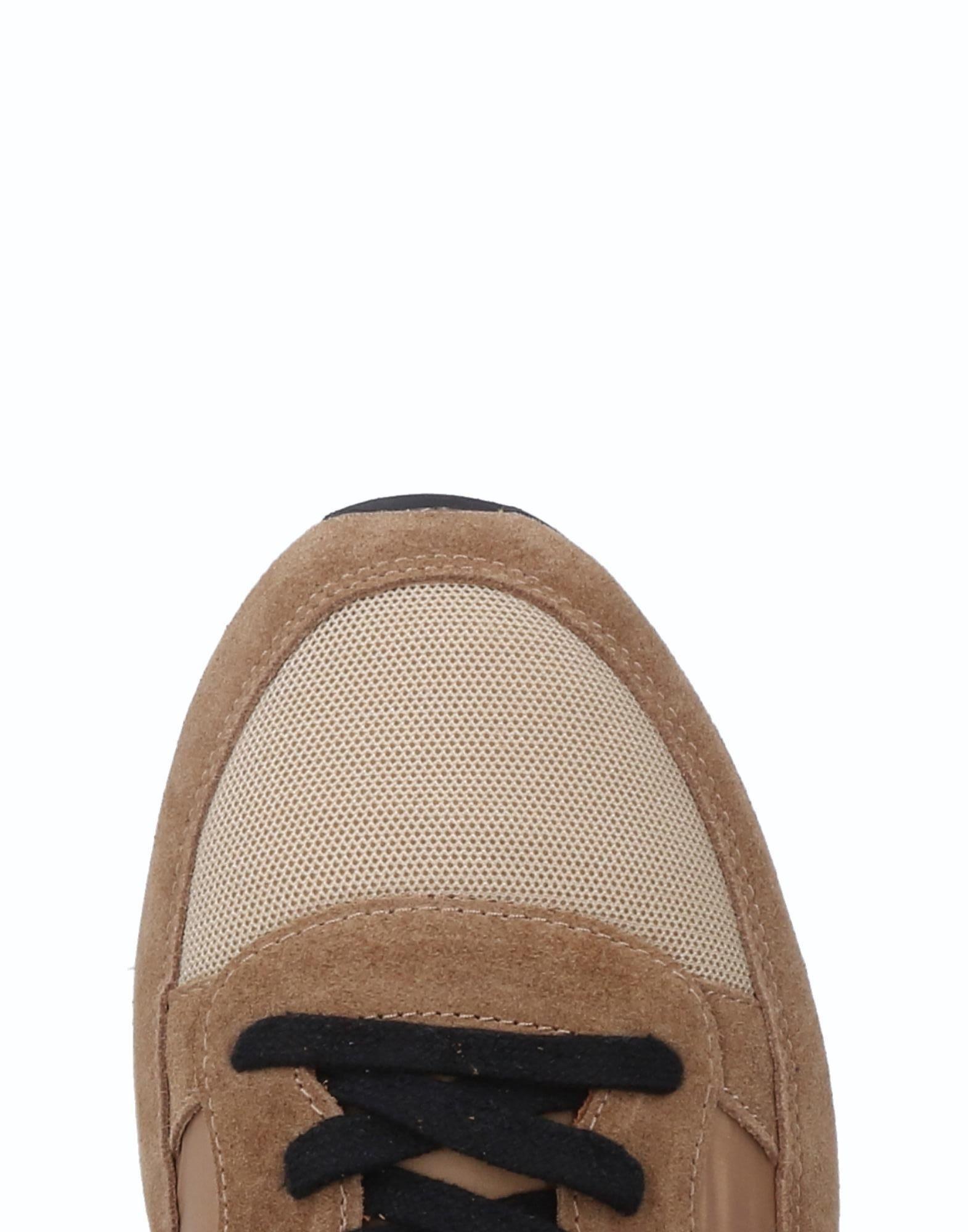 Philippe Model Herren Sneakers Herren Model  11512578LG 34a37e