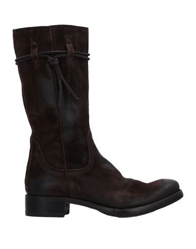 Zapatos cómodos y versátiles Bota Bota Bota Pantanetti Mujer - Botas Pantanetti - 11512584IO Café 3a318f