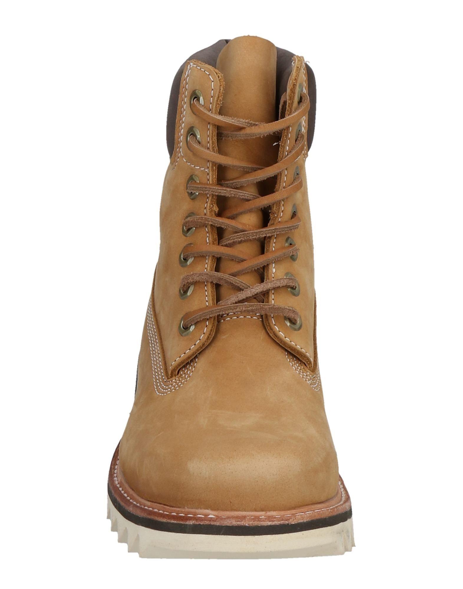 Timberland 11512590US Stiefelette Herren  11512590US Timberland Gute Qualität beliebte Schuhe 1c1372