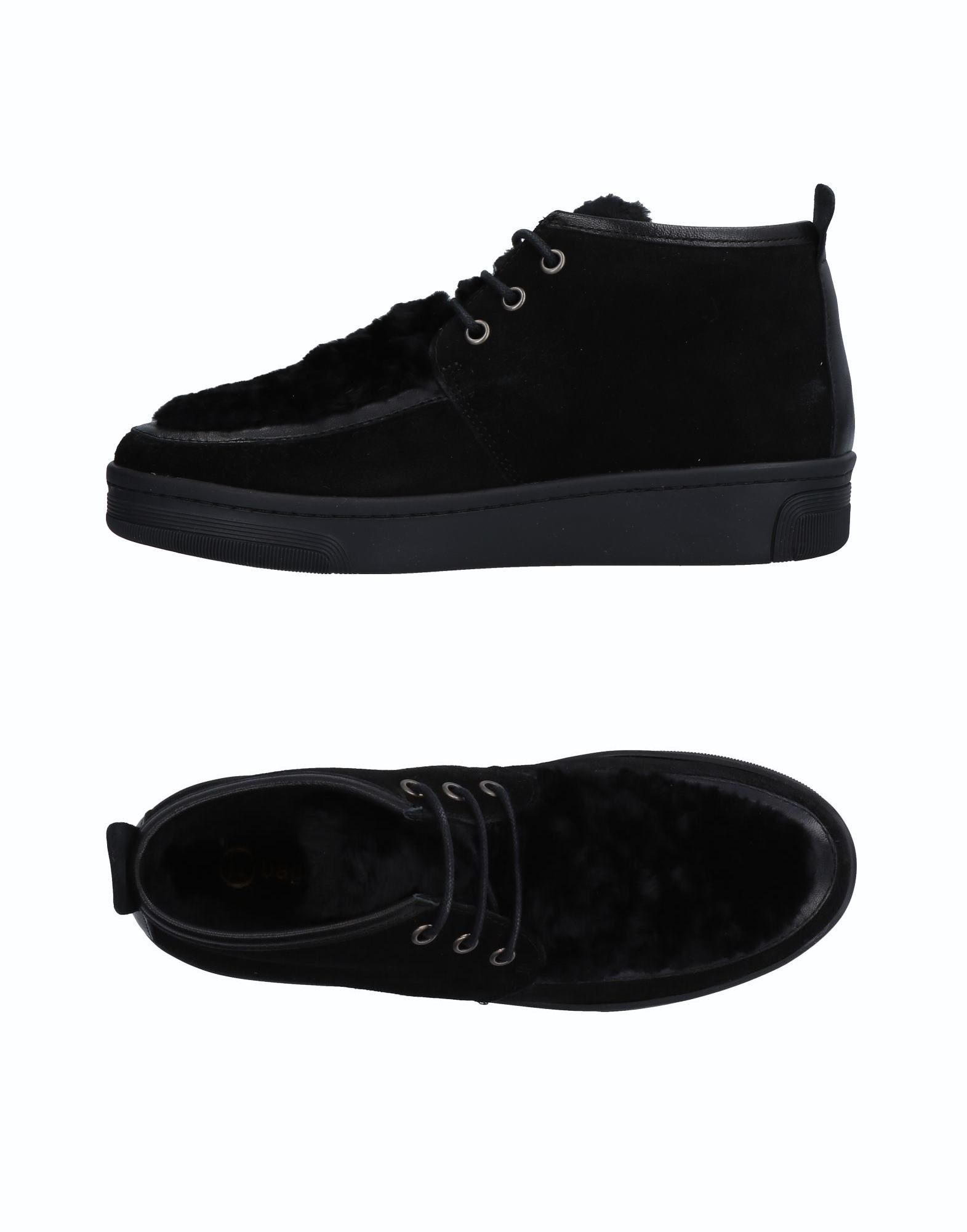 Bagatt Sneakers Damen  11512591BM Gute Qualität beliebte Schuhe