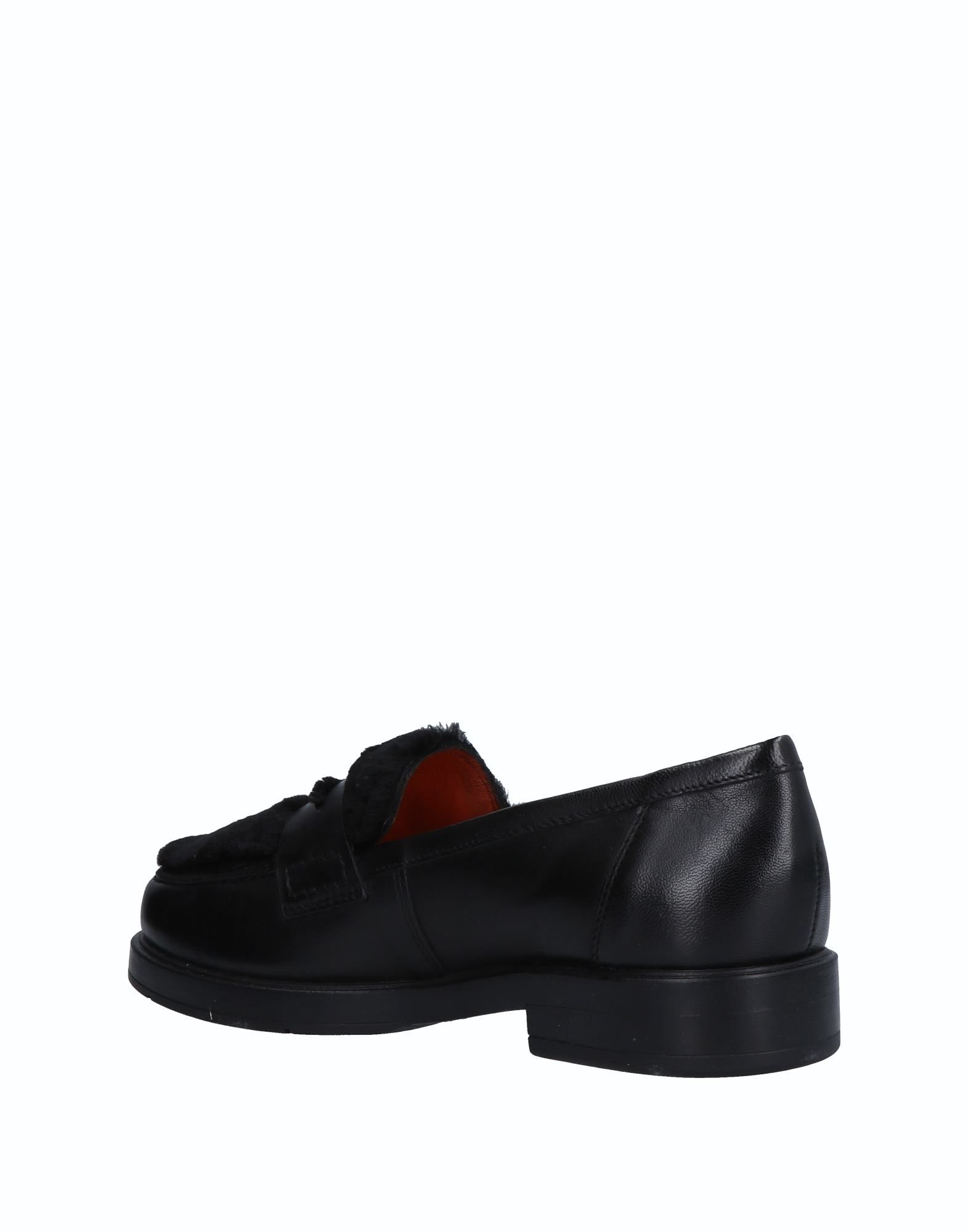 Bagatt Mokassins Damen Qualität 11512593TU Gute Qualität Damen beliebte Schuhe 20b365