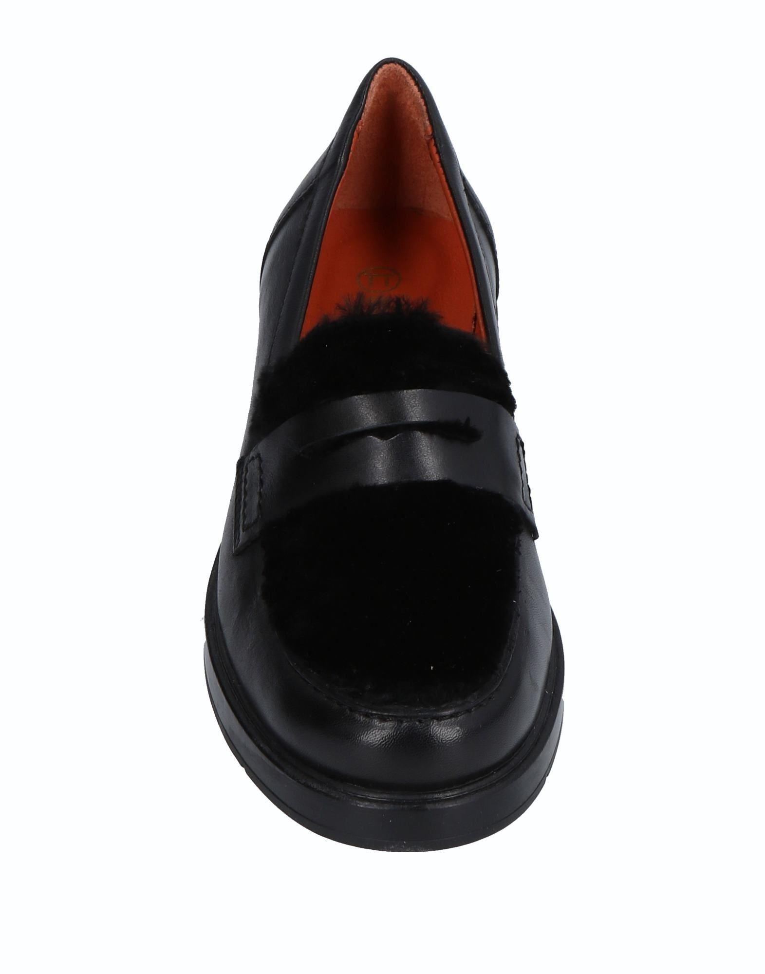 Bagatt Mokassins Damen  11512593TU Gute Qualität beliebte Schuhe