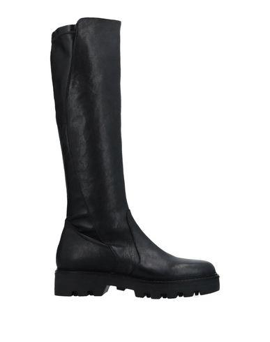 Zapatos casuales salvajes Bota Donna Più Mujer - Più Botas Donna Più -   - 11512599AV aea835