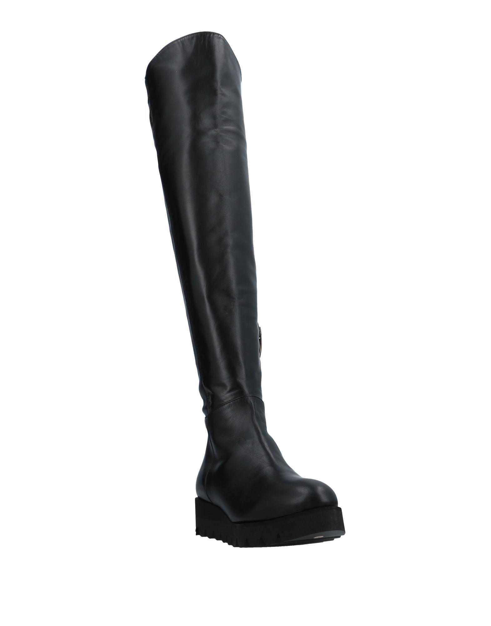 Stilvolle billige Schuhe Schuhe Schuhe Jet 11512601JT 3dbea5