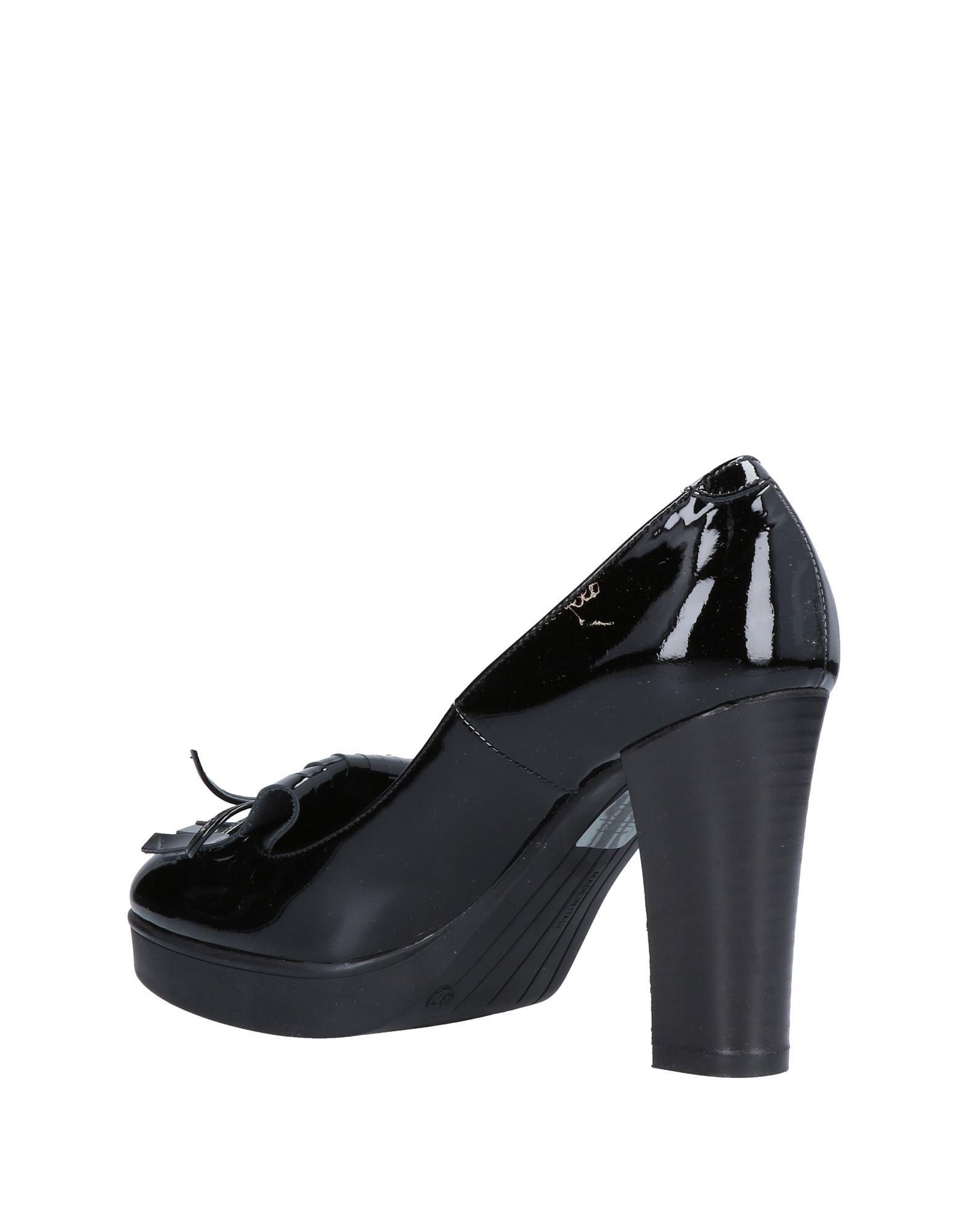 Berberg Mokassins 11512603MM Damen  11512603MM Mokassins Gute Qualität beliebte Schuhe 23f9fd