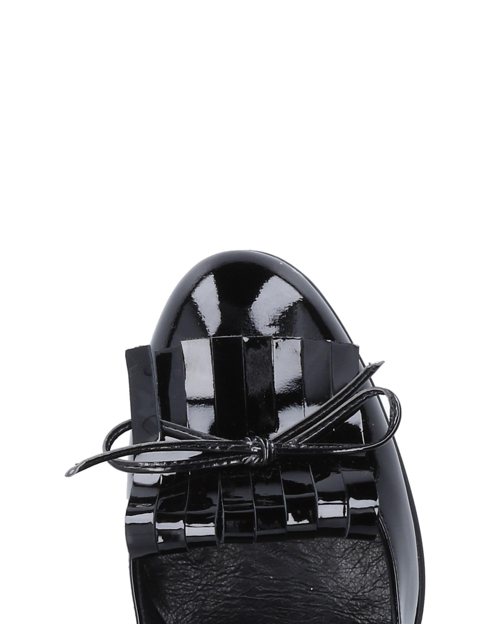 Berberg Mokassins Gute Damen  11512603MM Gute Mokassins Qualität beliebte Schuhe 337b20