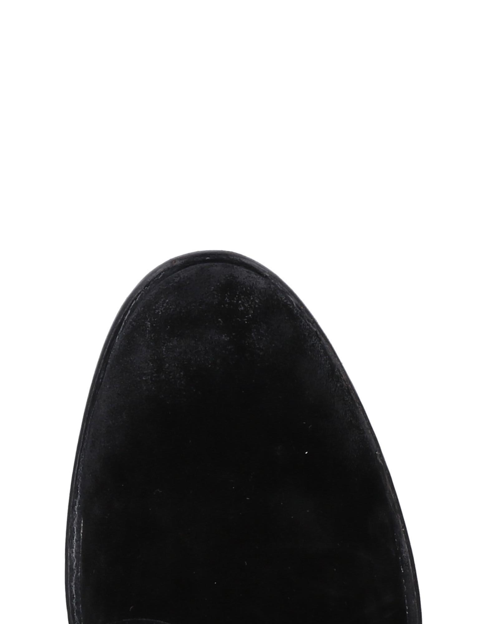 Moma Schnürschuhe Herren Qualität  11512616ES Gute Qualität Herren beliebte Schuhe 1ae3a1