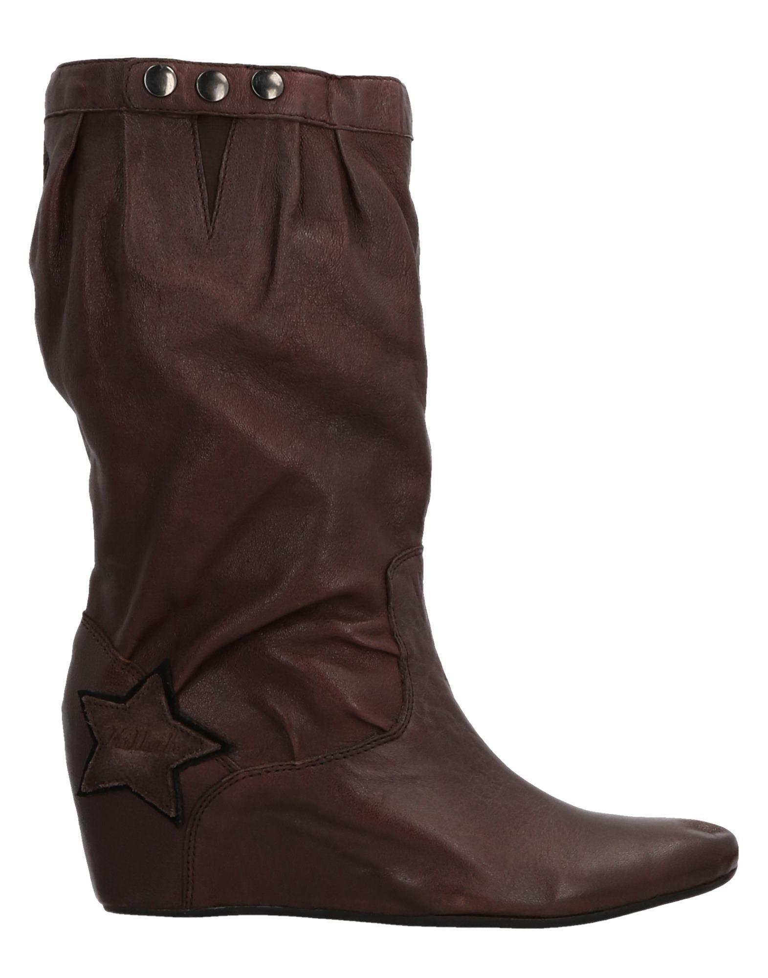Killah Stiefel Damen  11512617NM Gute Qualität beliebte Schuhe