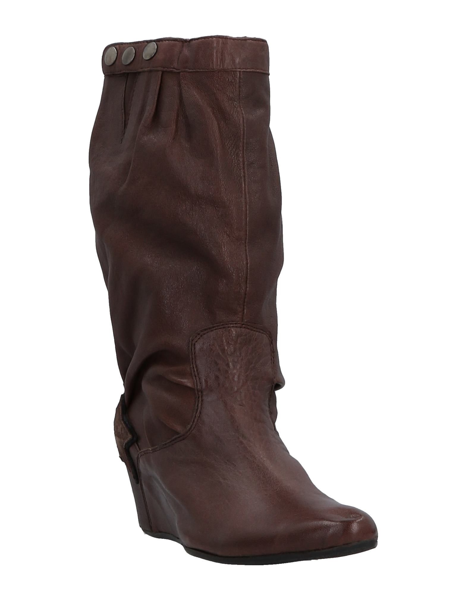 Killah 11512617NM Stiefel Damen  11512617NM Killah Gute Qualität beliebte Schuhe b1c7f1