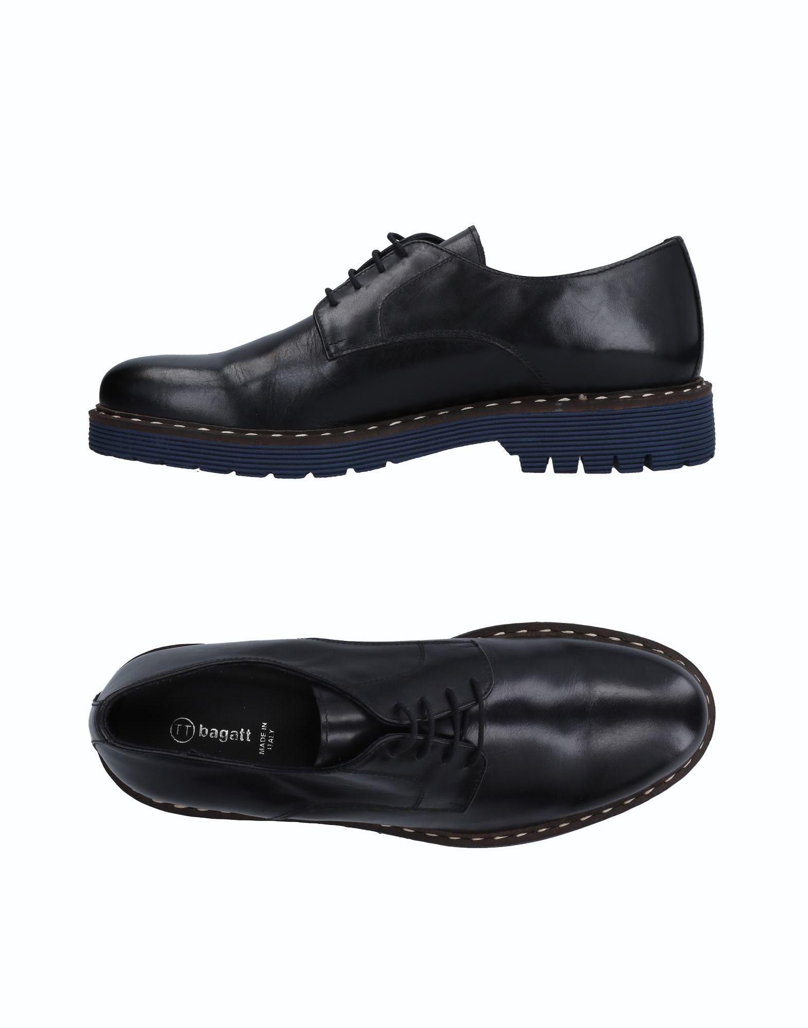 Bagatt Schnürschuhe Herren  Schuhe 11512625VV Heiße Schuhe  6c0dad