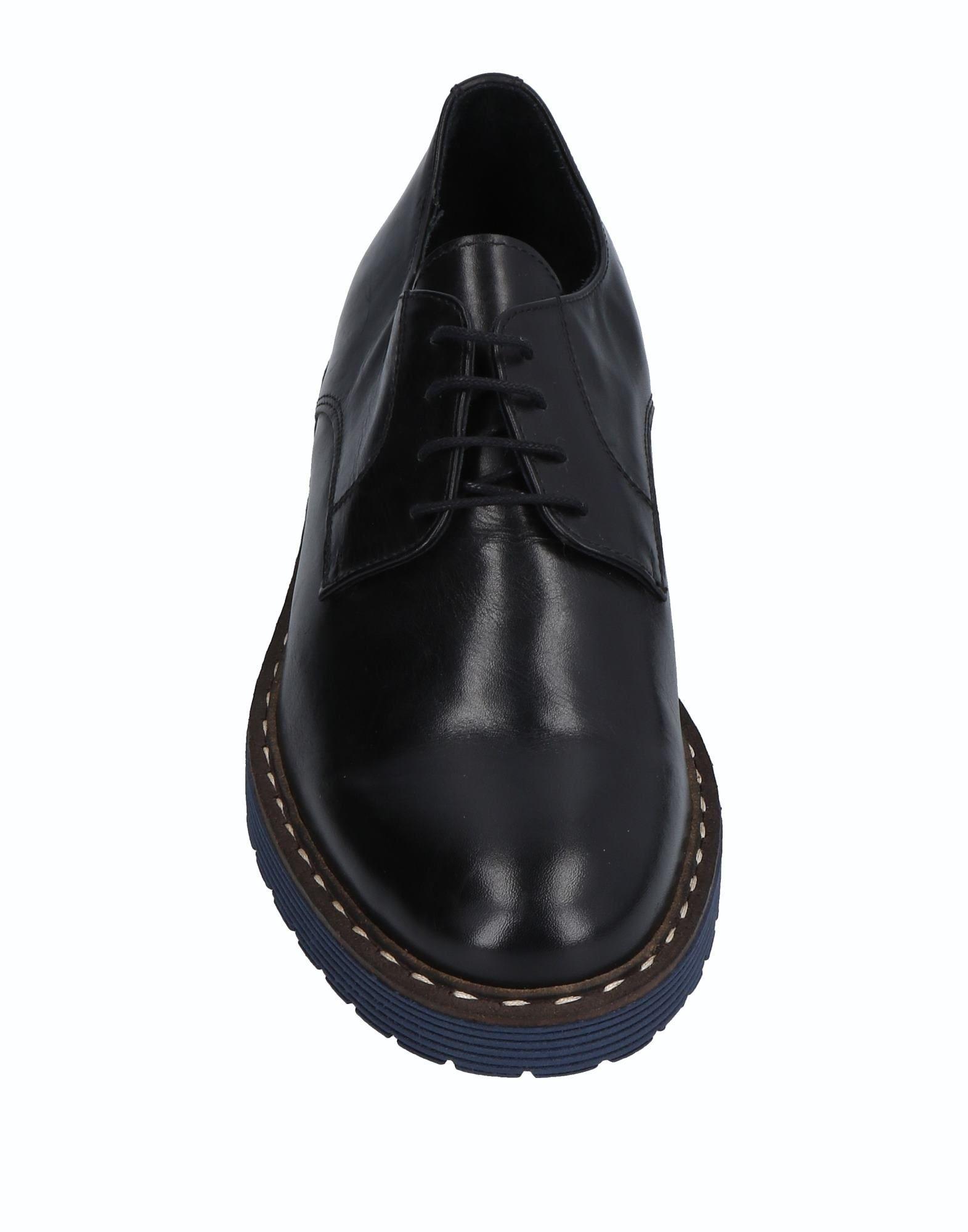 Rabatt echte Schuhe Bagatt Schnürschuhe 11512625VV Herren  11512625VV Schnürschuhe 4def6a