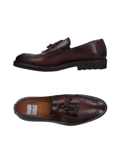 Zapatos con descuento Mocasín Roberto Botticelli Hombre - Mocasines Roberto Botticelli - 11512631TO Café