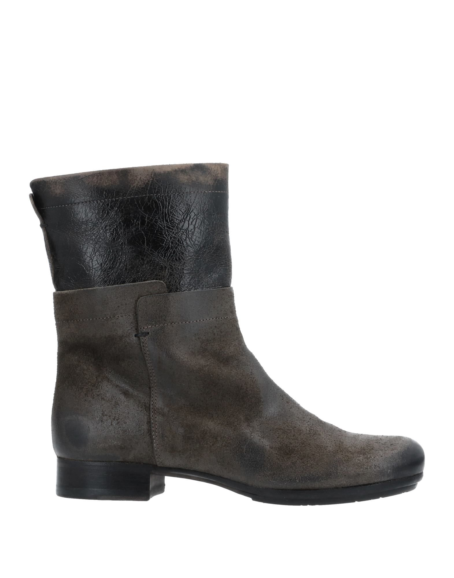 Pantanetti Ankle Boot - Women Pantanetti Ankle United Boots online on  United Ankle Kingdom - 11512636BU 84bd2b
