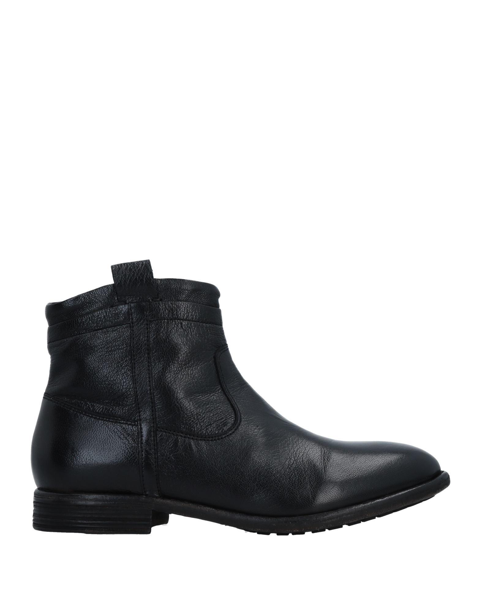 Gut um billige Schuhe zu tragenCreation Of Minds Stiefelette Damen  11512637WR