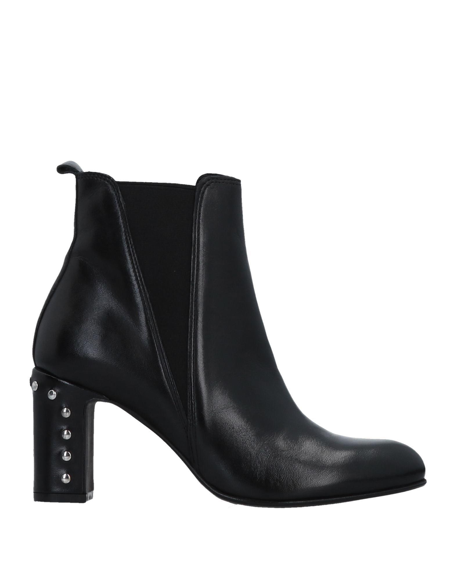 Chelsea Boots Bagatt Donna - 11512644OB