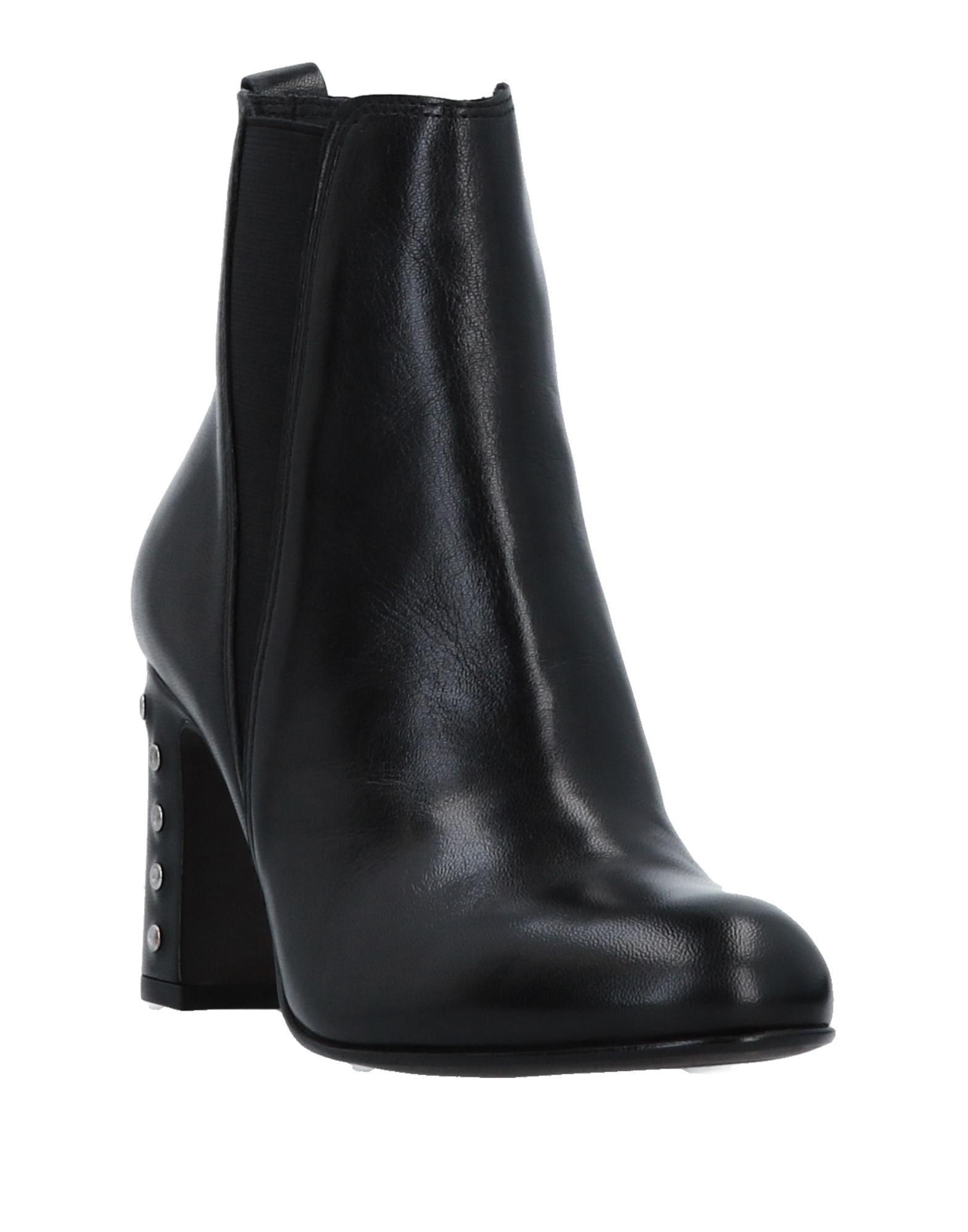 Bagatt 11512644OB Chelsea Boots Damen  11512644OB Bagatt Gute Qualität beliebte Schuhe 398ceb