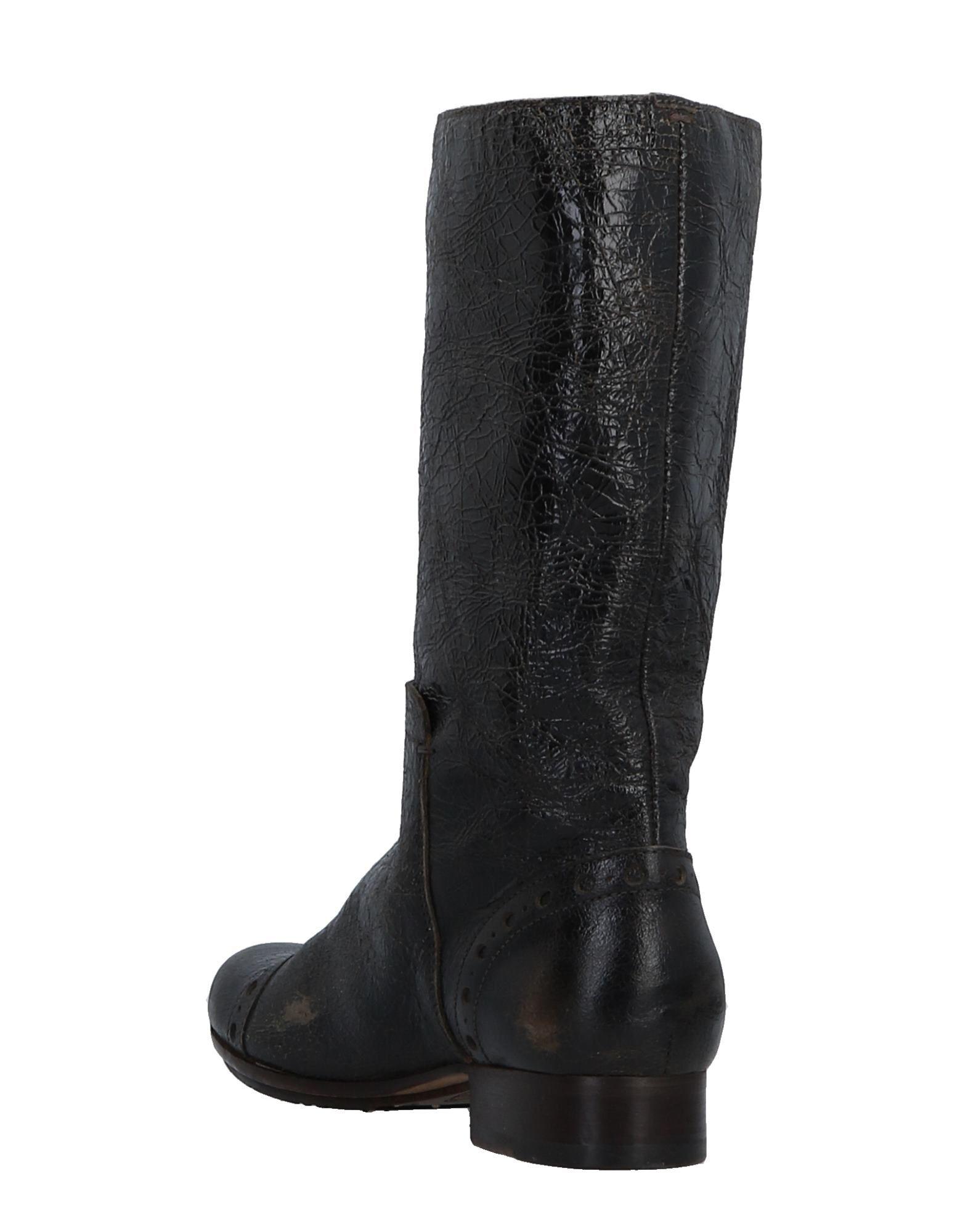 Pantanetti Stiefel Damen  11512662QHGut aussehende strapazierfähige Schuhe