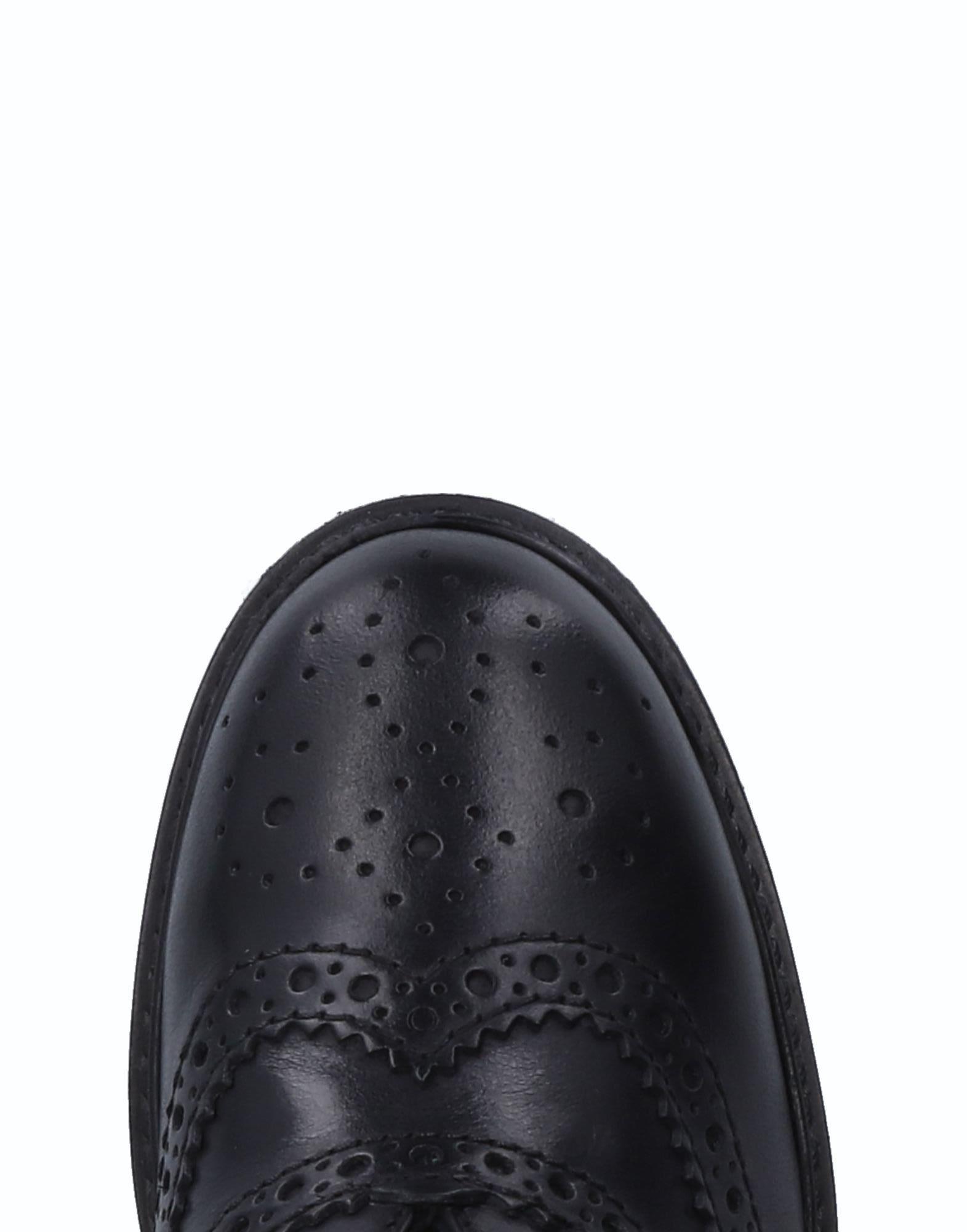 Donna 11512667KC Più Mokassins Damen  11512667KC Donna Gute Qualität beliebte Schuhe aae9b2