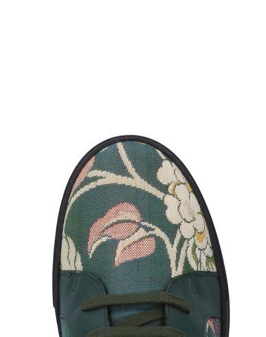roberto botticelli baskets femmes roberto botticelli botticelli botticelli baskets en ligne sur yoox royaume uni 11512670xj | Conception Habile  299135