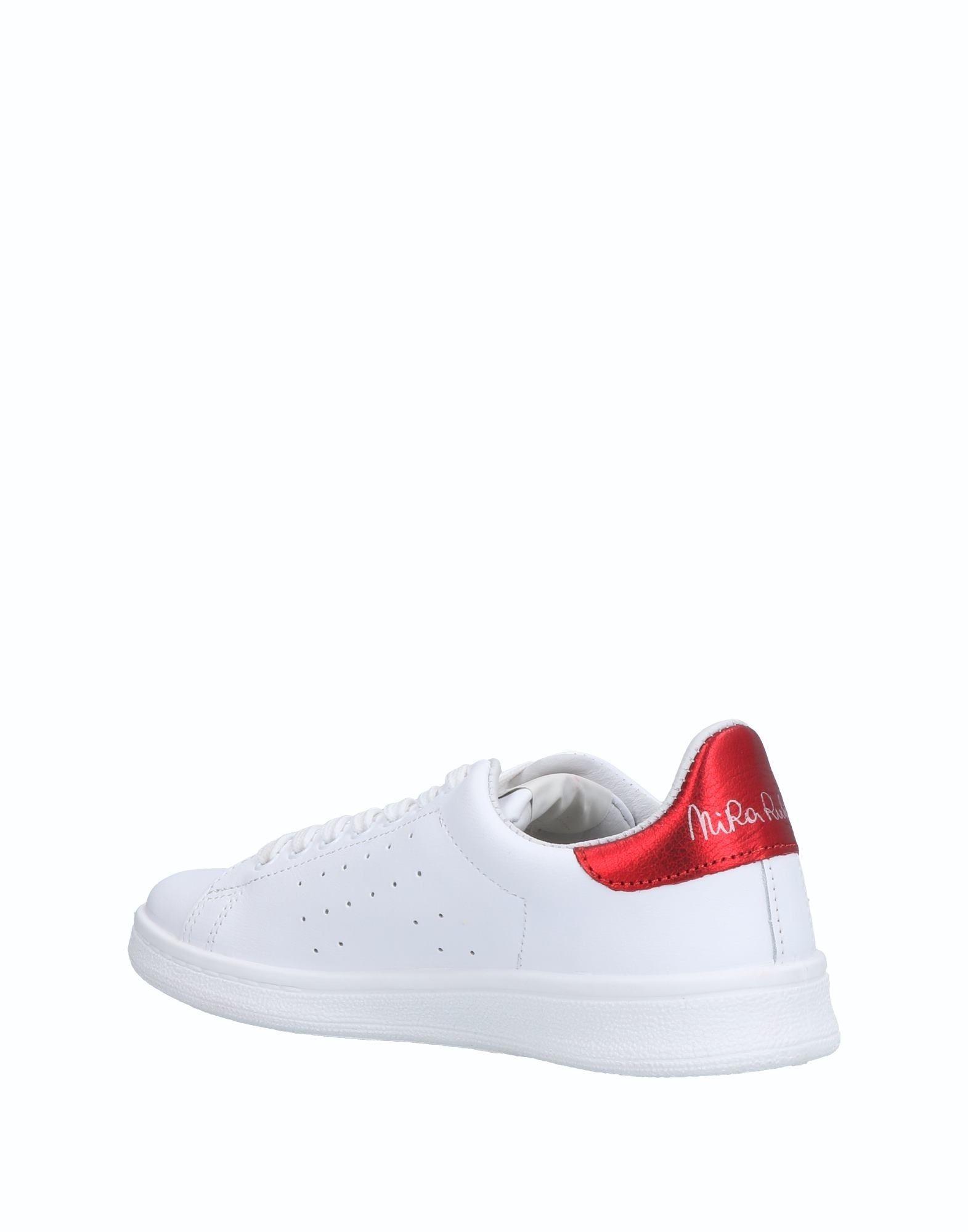 Nira Rubens Gute Sneakers Damen  11512680HU Gute Rubens Qualität beliebte Schuhe 3ba40a