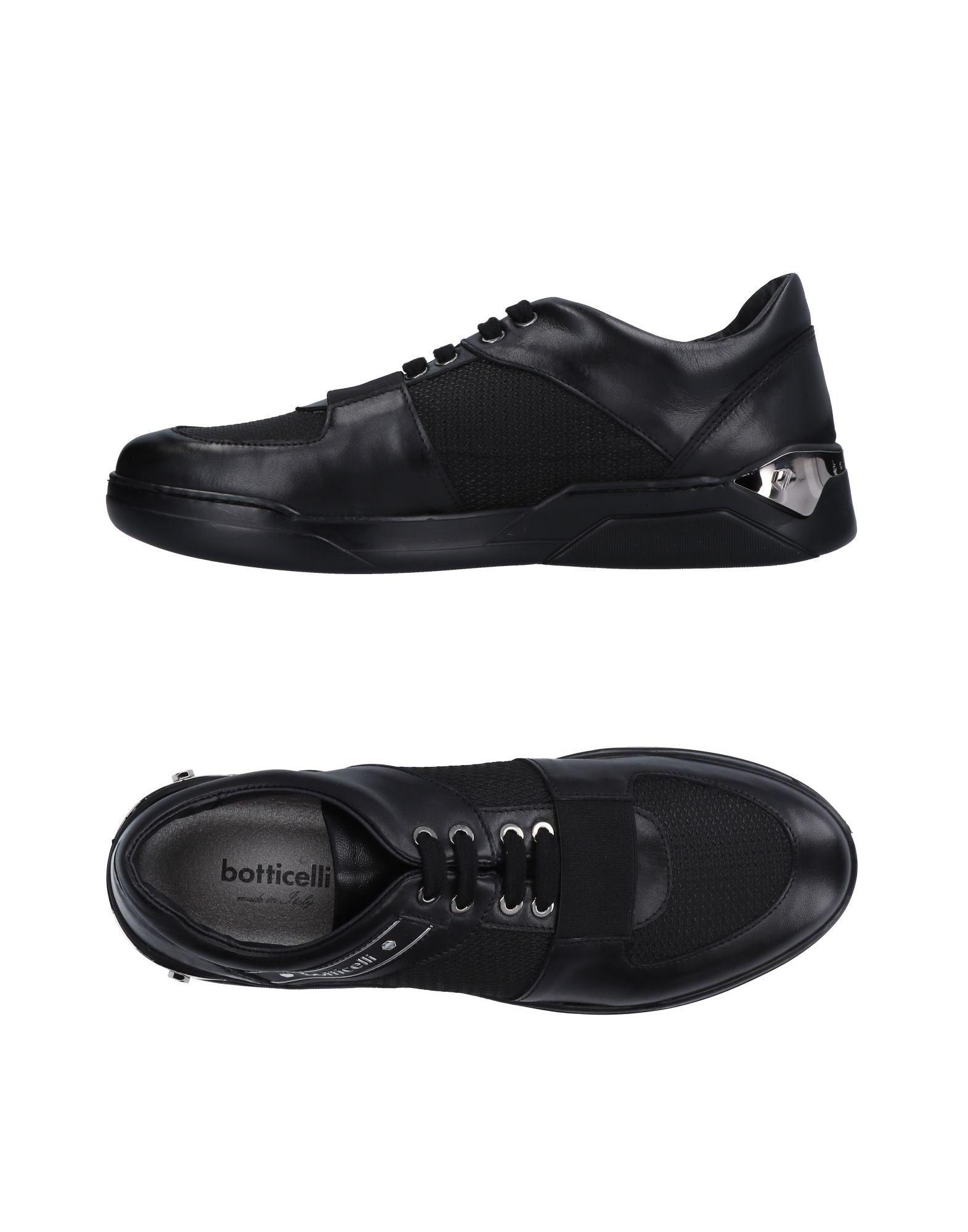 Roberto Botticelli Sneakers Herren  11512682NX Gute Qualität beliebte Schuhe