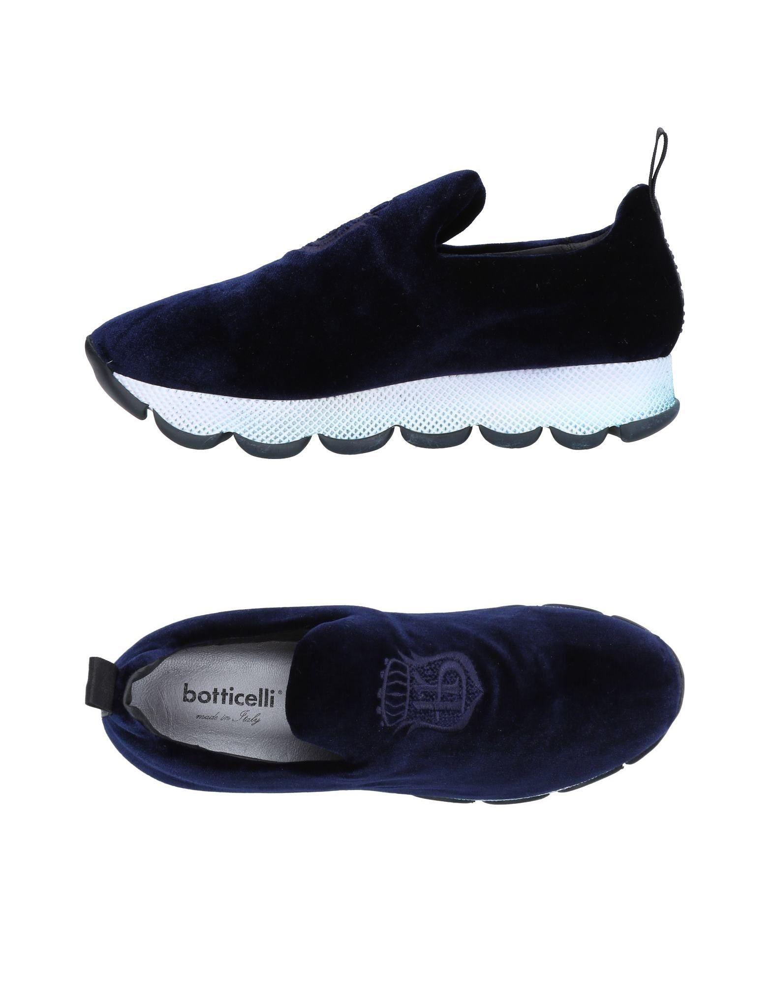 Sneakers Roberto Botticelli Donna - 11512684TA