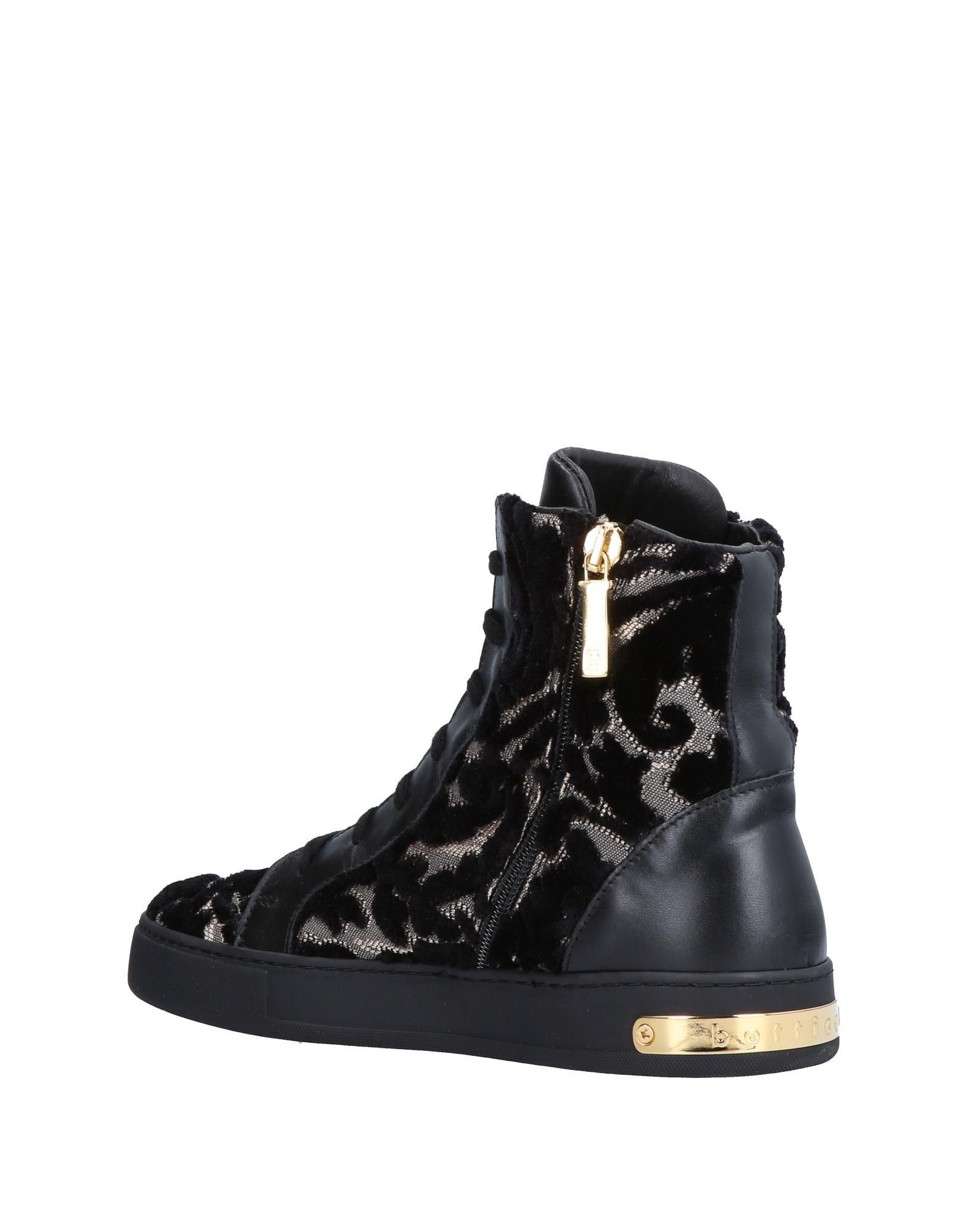 Roberto 11512688XW Botticelli Sneakers Damen  11512688XW Roberto 4173f7