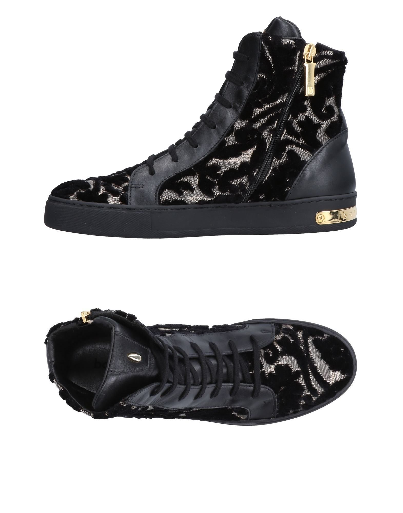 Roberto 11512688XW Botticelli Sneakers Damen  11512688XW Roberto 2dc006
