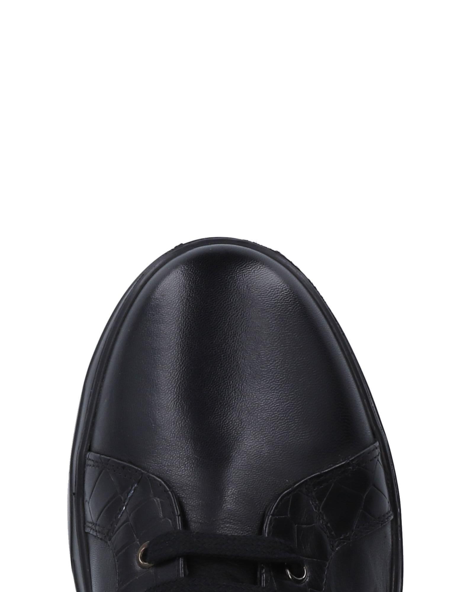 Roberto Botticelli Sneakers Herren  11512698TF Gute Qualität beliebte Schuhe