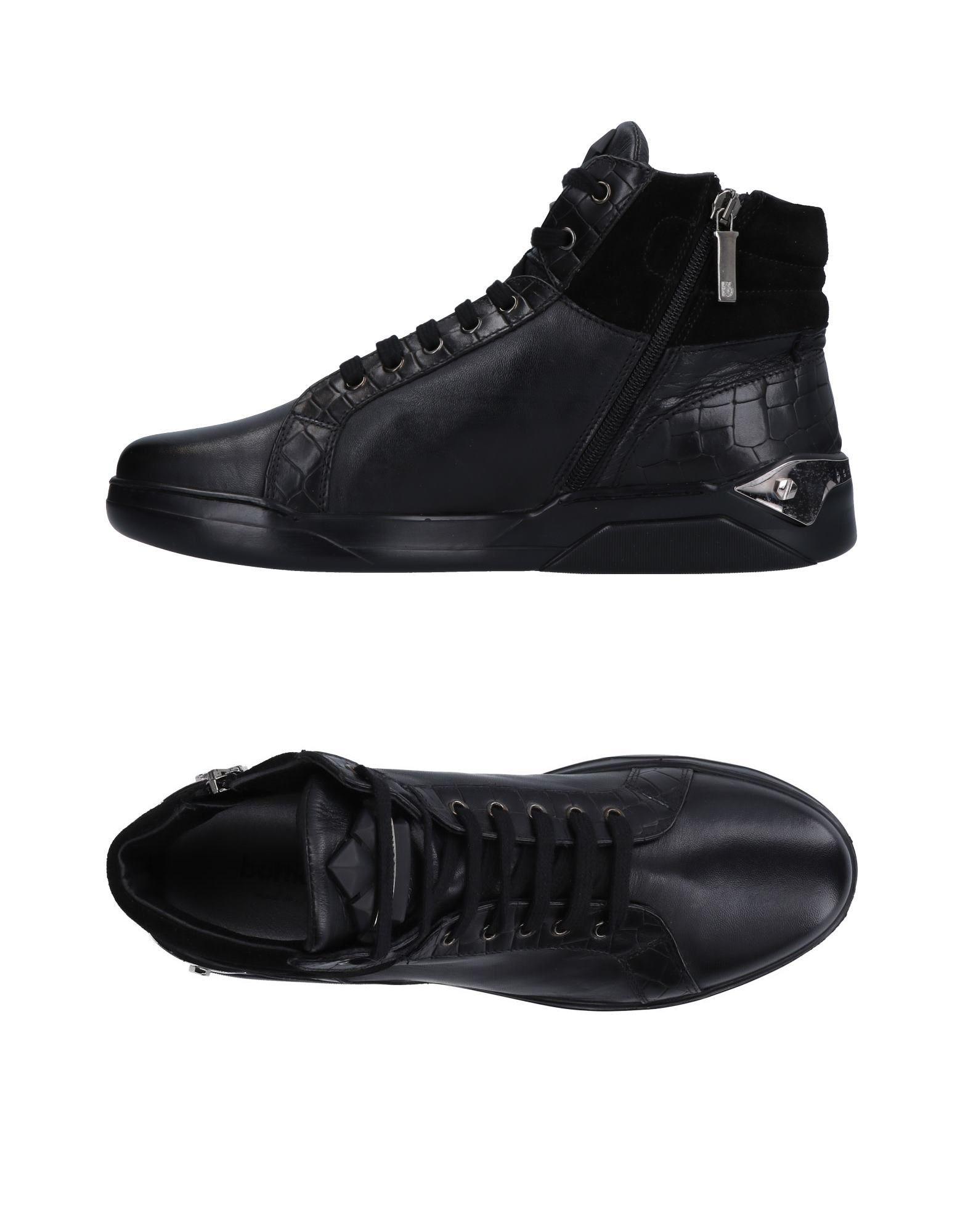 Sneakers Roberto Botticelli Uomo - 11512698TF