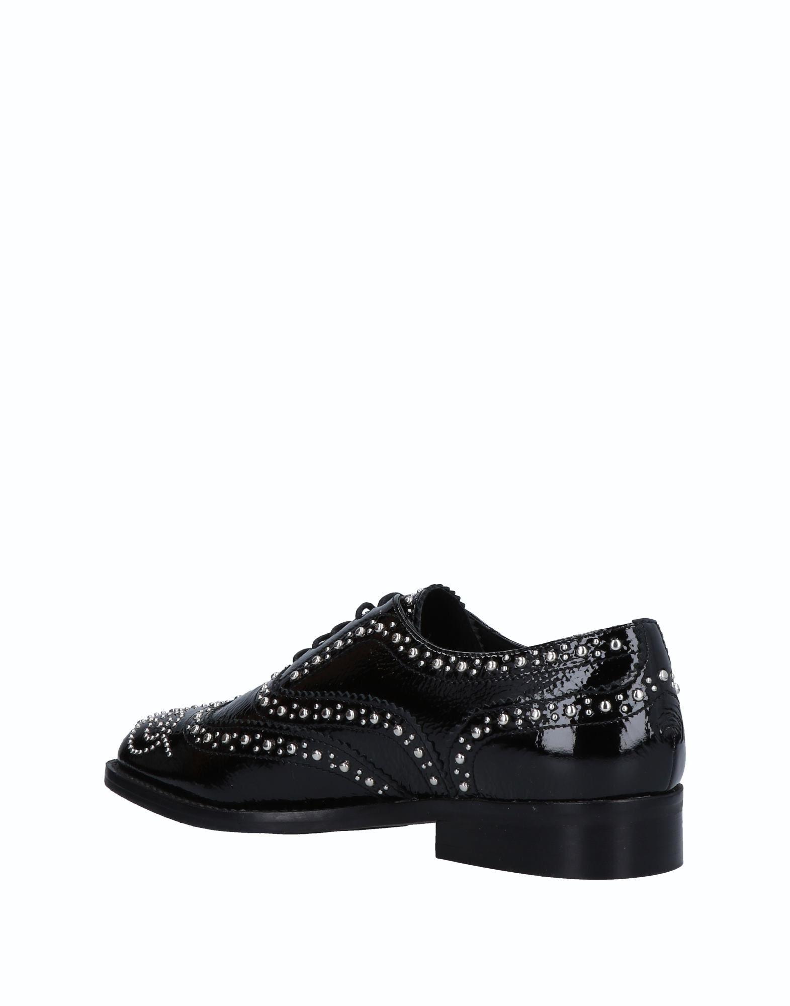 Bprivate Schnürschuhe Qualität Damen  11512699TC Gute Qualität Schnürschuhe beliebte Schuhe 1905b8