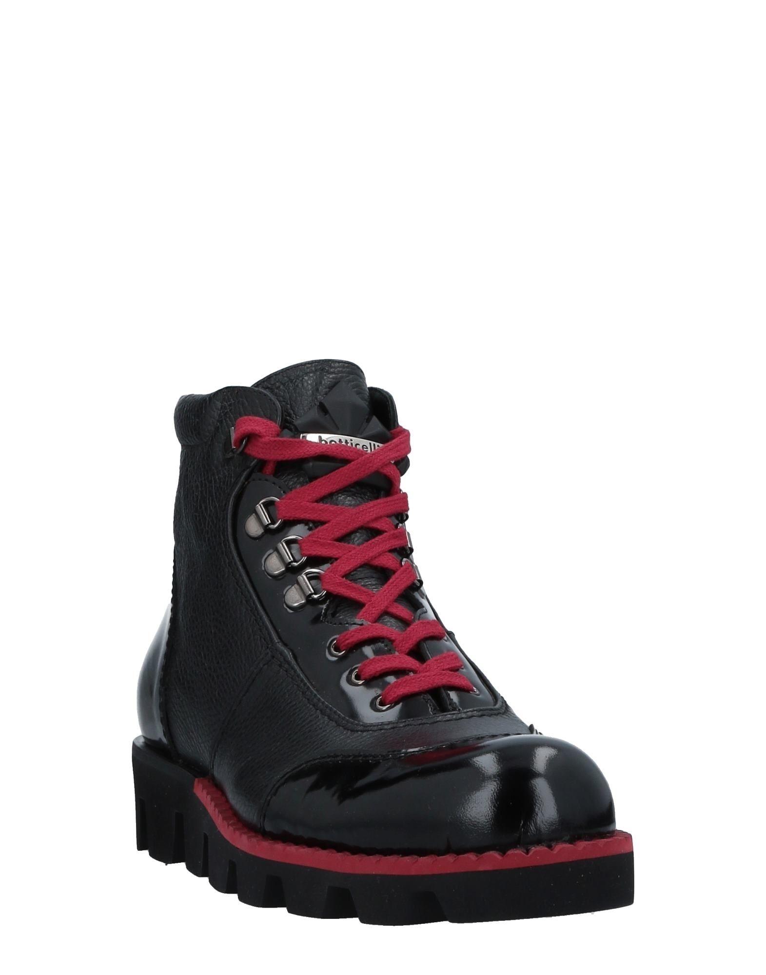 Roberto Botticelli Gute Stiefelette Herren  11512703SA Gute Botticelli Qualität beliebte Schuhe d1276c