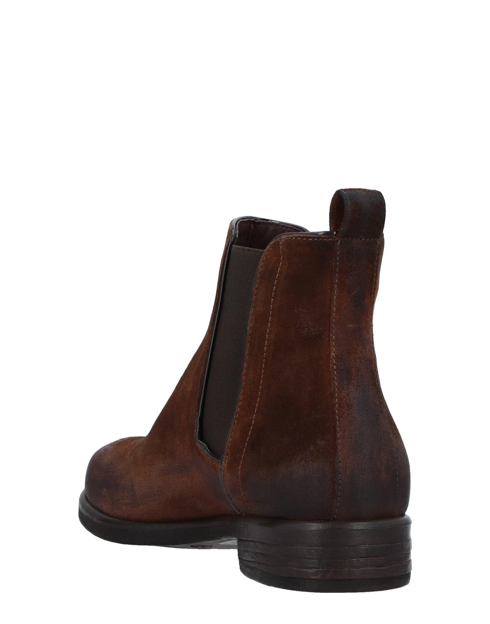 Manas Chelsea Boots Damen  11512718WF beliebte Gute Qualität beliebte 11512718WF Schuhe 2fe3a4