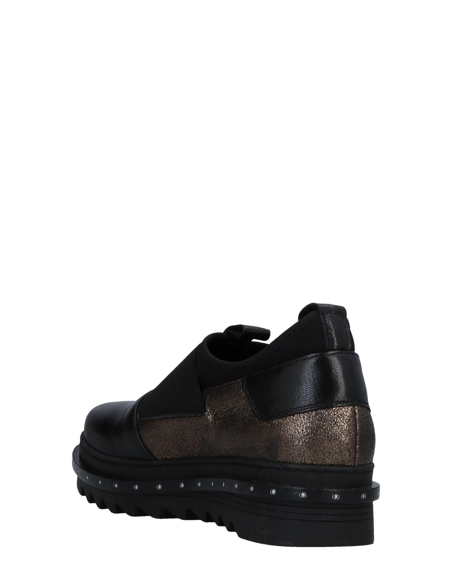 Sneakers Laura Donna Bellariva Donna Laura - 11512721OS 888e2c