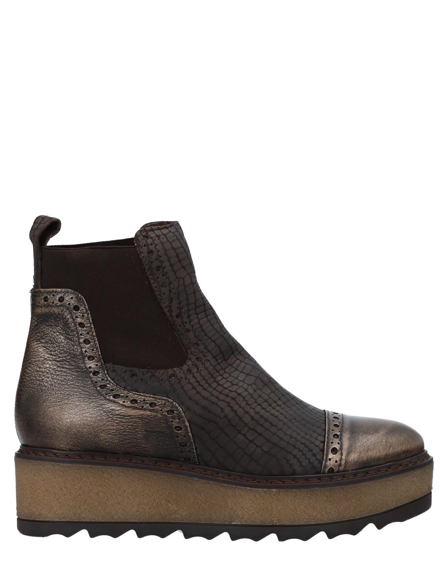 Gut um billige Schuhe zu tragenManas 11512723AF Chelsea Stiefel Damen  11512723AF tragenManas 4f075f