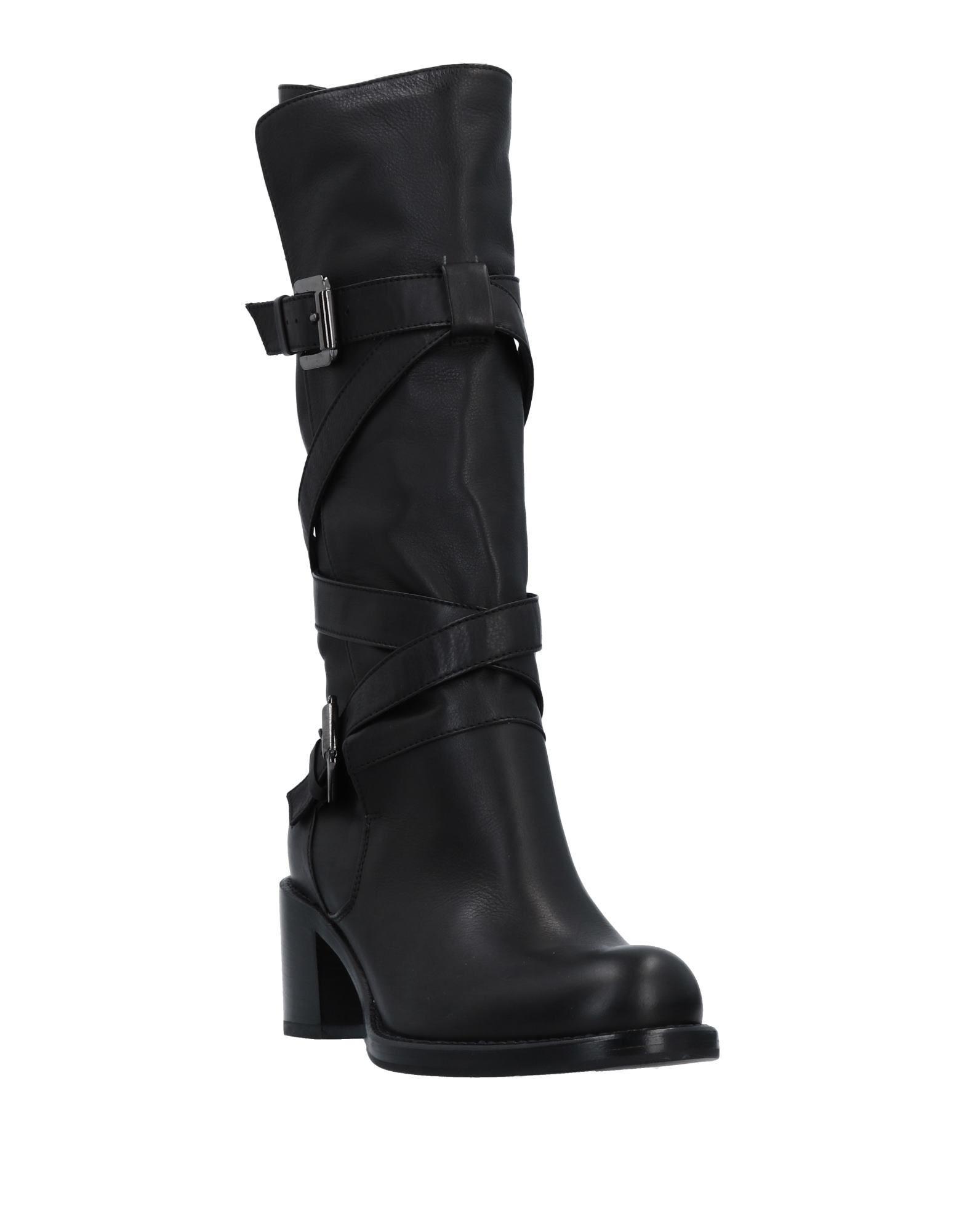 Rodolphe  Menudier Stiefel Damen  Rodolphe 11512724JDGünstige gut aussehende Schuhe cc2694