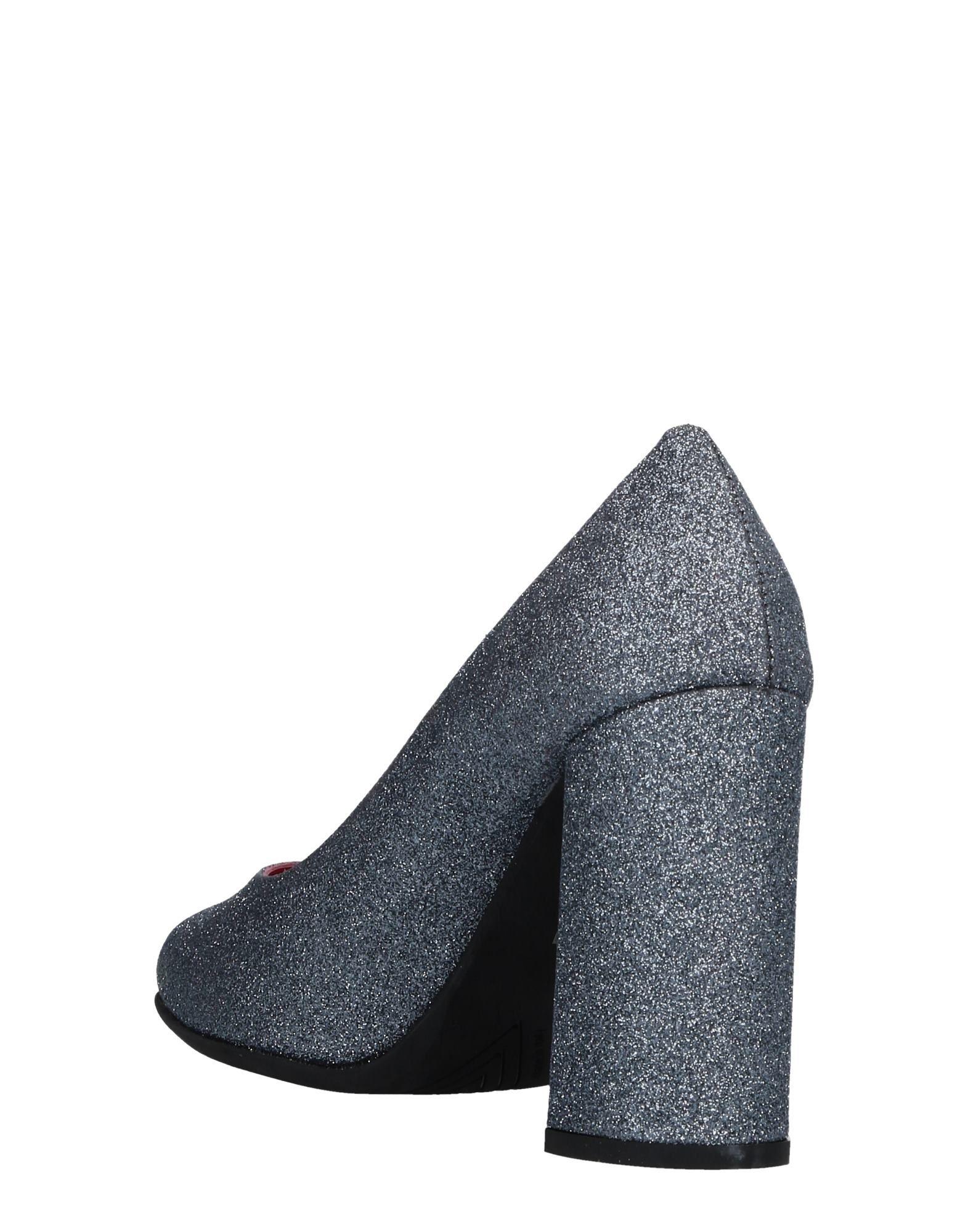 Le Babe Pumps Qualität Damen  11512729UW Gute Qualität Pumps beliebte Schuhe 5d9dde