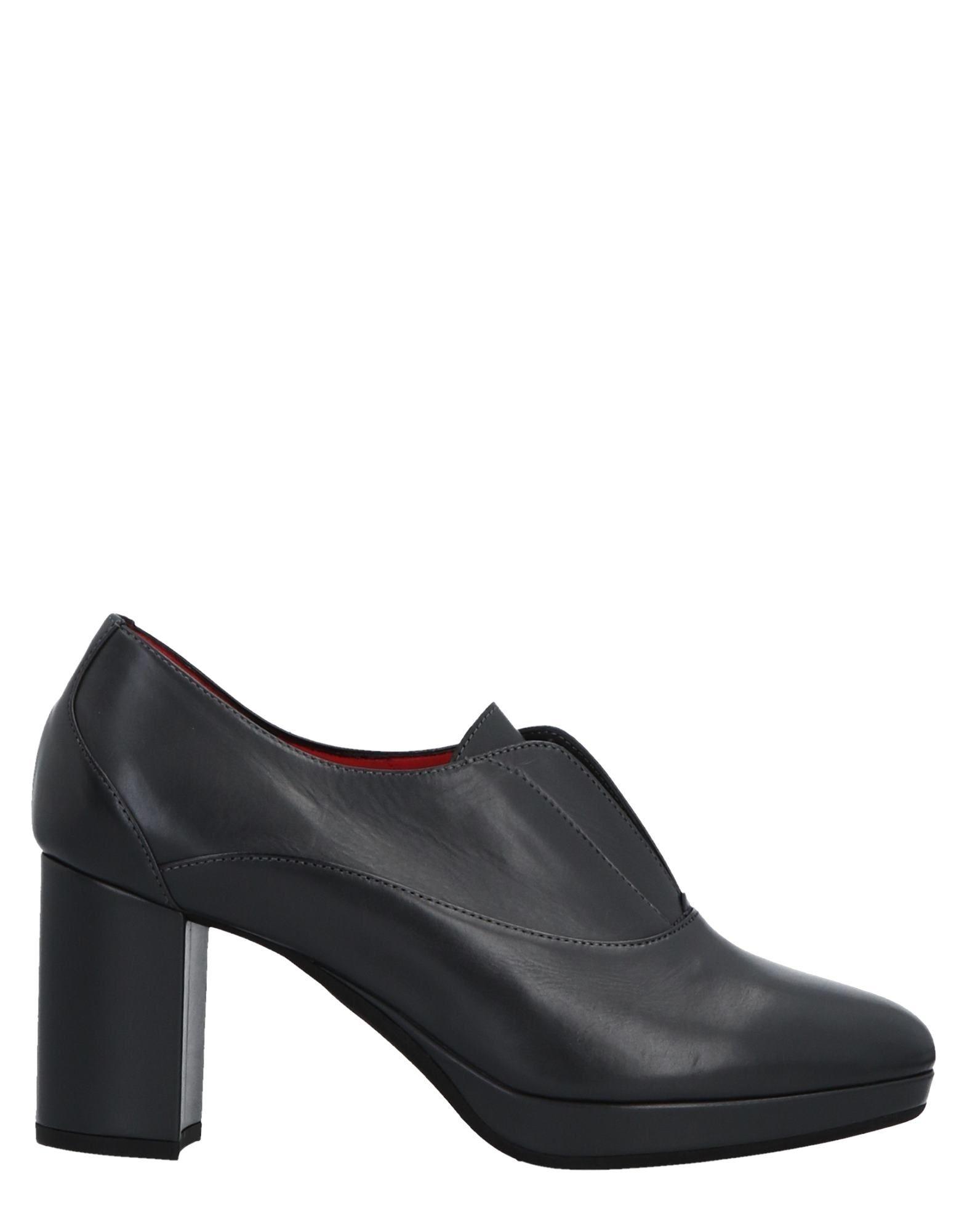 Pas De Rouge Stiefelette Damen  11512732SP Neue Schuhe