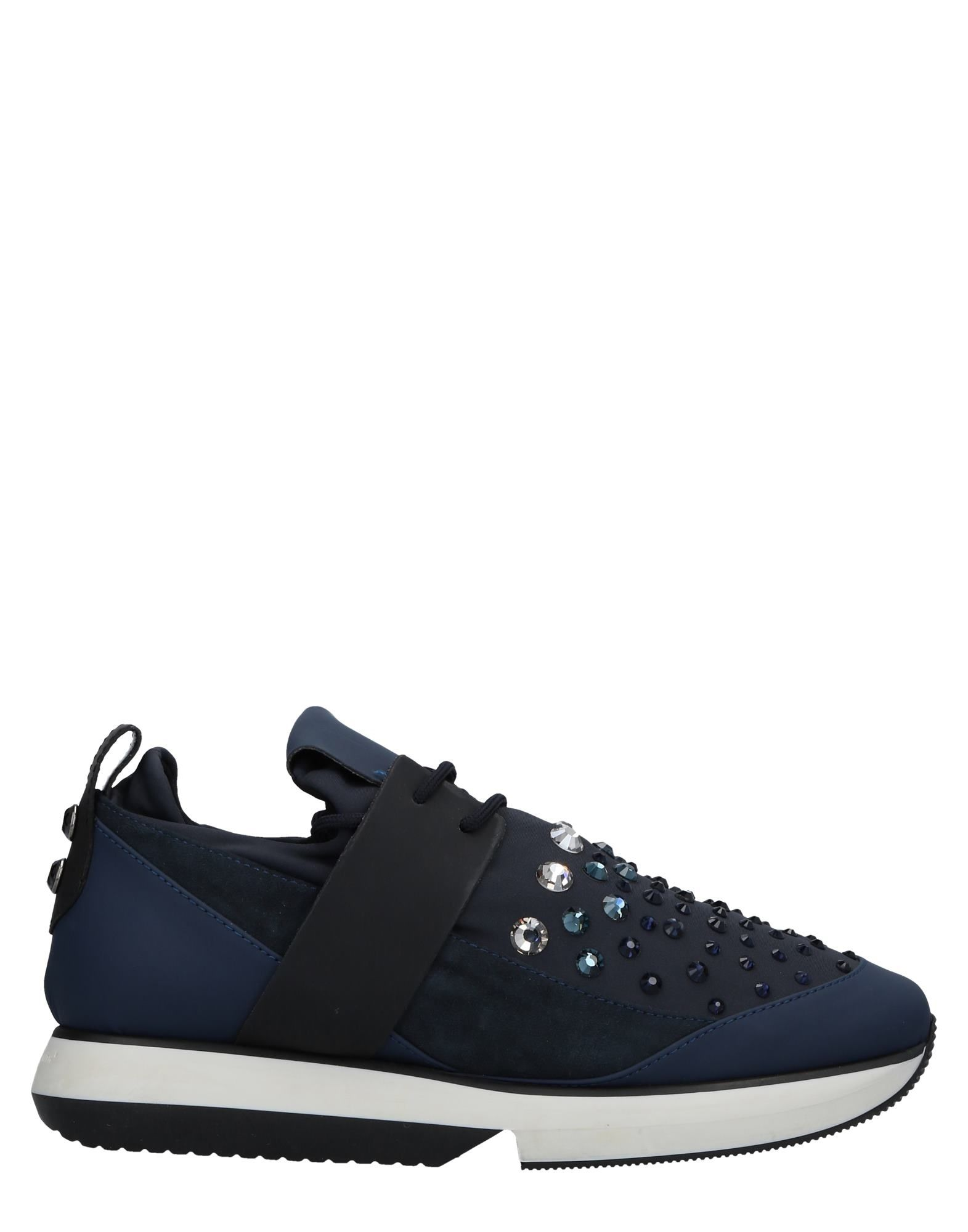Sneakers Alexander Smith Donna - 11512740HD