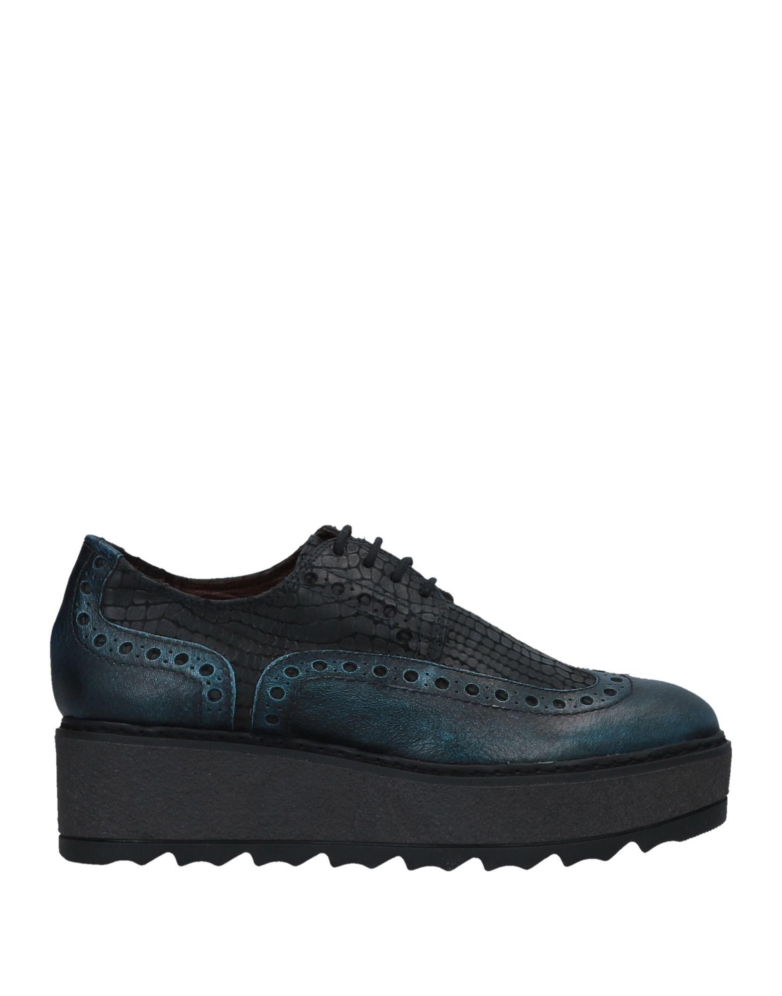 Manas Schnürschuhe Damen  11512744WX Gute Qualität beliebte Schuhe