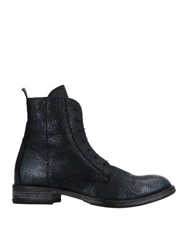 Los últimos zapatos de descuento para hombres y mujeres Botín Moma Mujer - Botines Moma   - 11512763PK