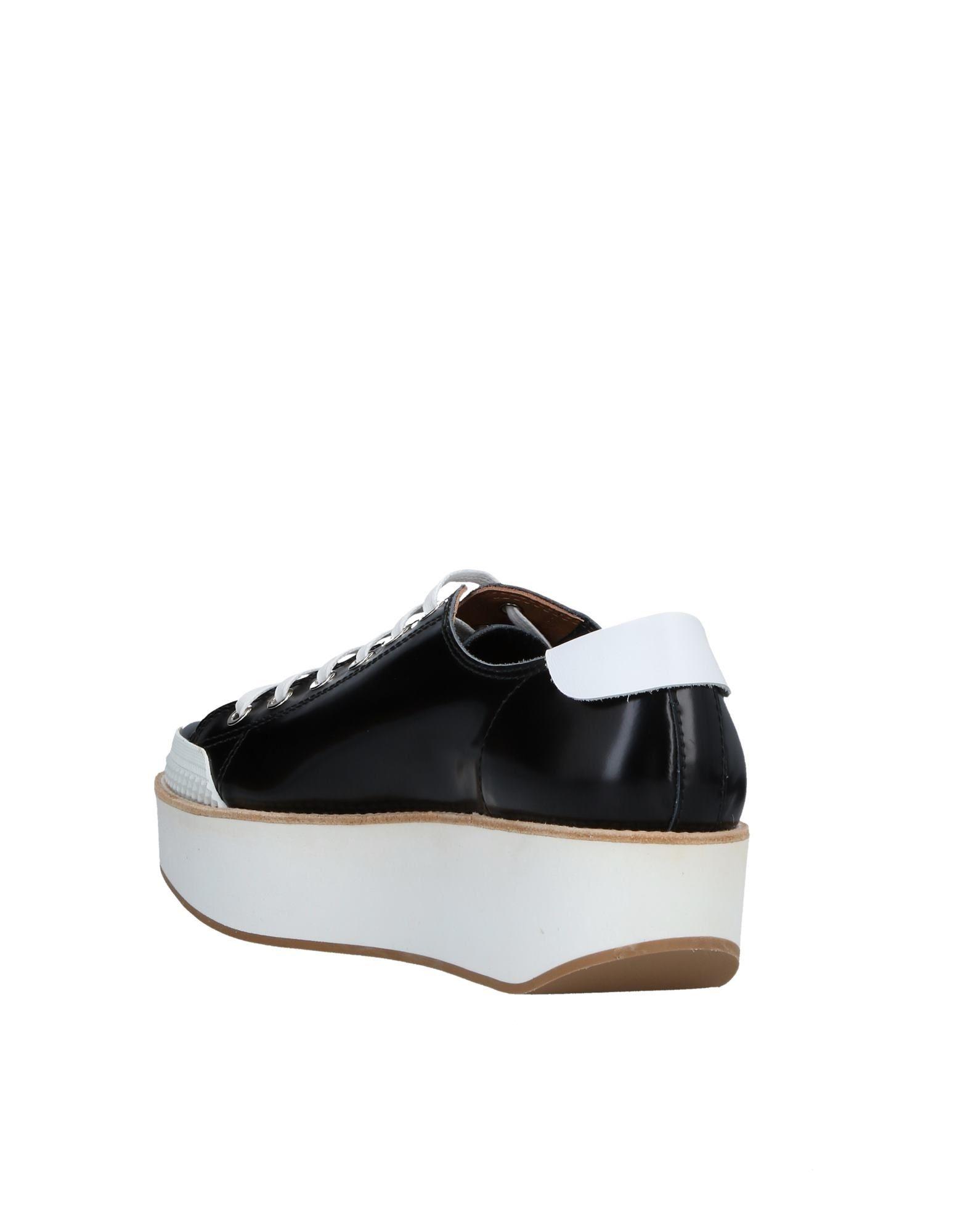 Stilvolle billige Schuhe Flamingos  Sneakers Damen  Flamingos 11512767HU 3be1da