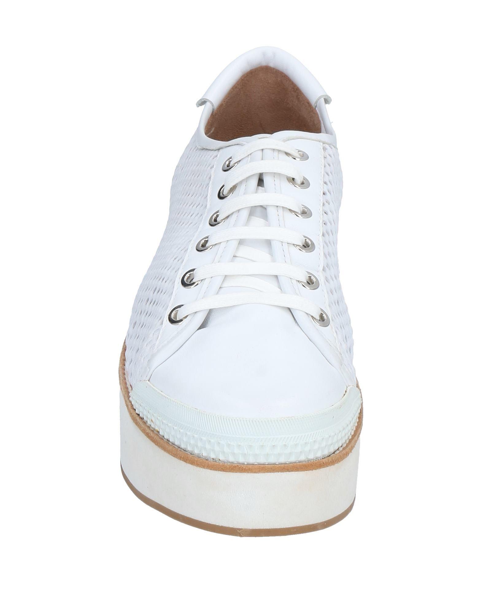 Stilvolle Damen billige Schuhe Flamingos Sneakers Damen Stilvolle  11512771FE 9252b8
