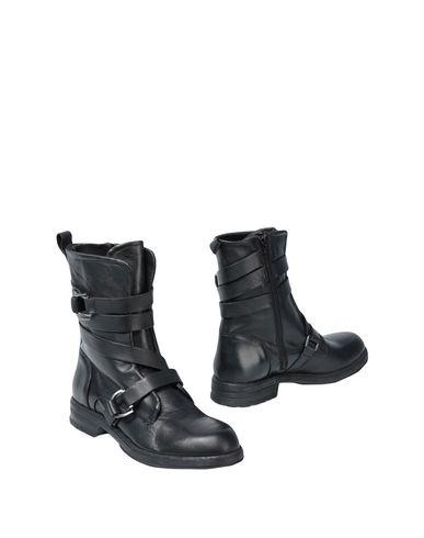 Zapatos especiales para hombres y mujeres Botín Get It Mujer - Botines Get It - 11512775SF Negro