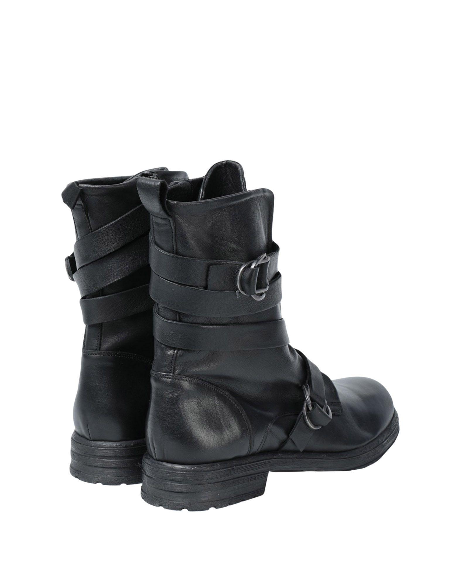 Get It  Stiefelette Damen  It 11512775SF Neue Schuhe 2fd3b3